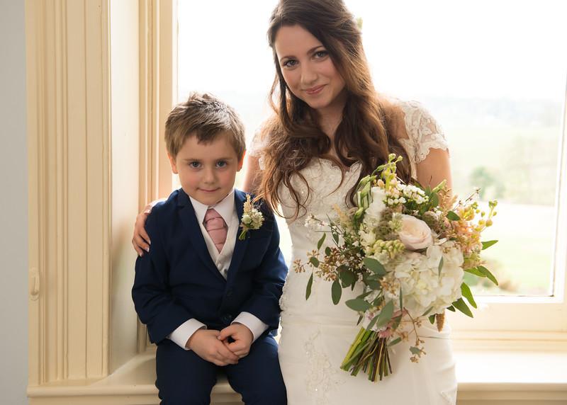 staffordshire-wedding-photographer (56).JPG