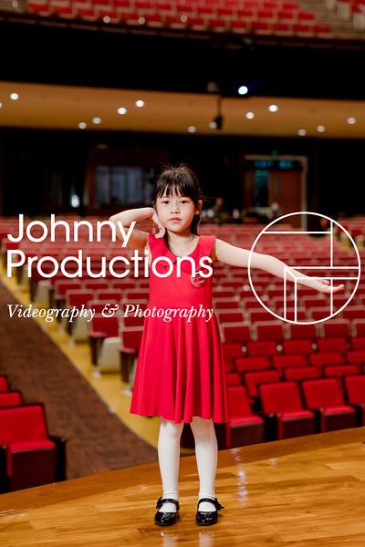 0046_day 2_ SC mini portraits_johnnyproductions.jpg