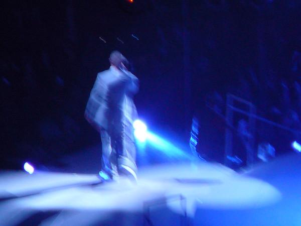 Justin Timberlake 056