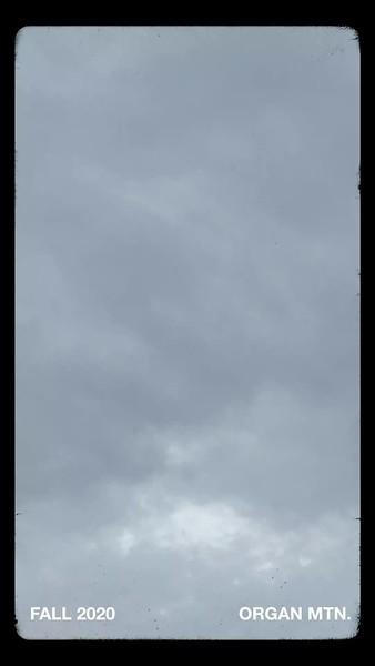 Sky Vertical.mp4