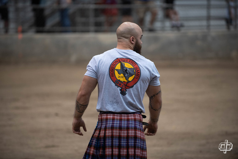 2019_Highland_Games_Humble_by_dtphan-41.jpg