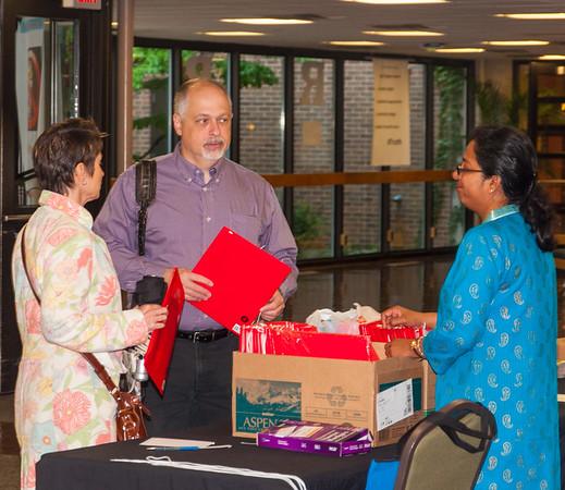 2012 Childhood Studies Graduate Students Conference