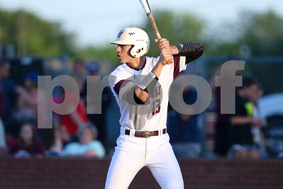 whitehouse-duo-house-walls-chosen-for-thsbca-allstate-team
