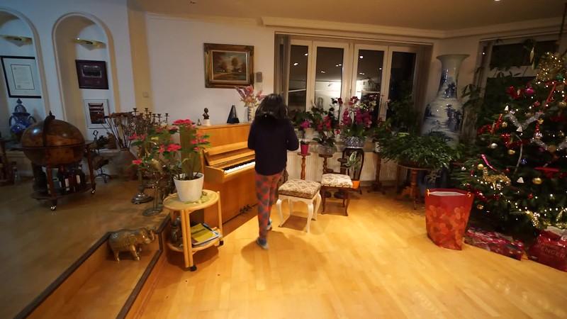 Prague Christmas 2014 13.MTS