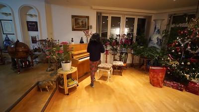 12 - Prague Christmas 2014