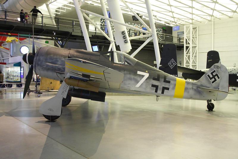 20060930_Air-Space Museum-3.jpg