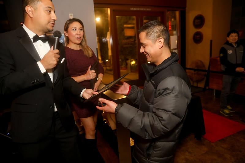 01-20-2020 Sushi Confidential Appreciation Party-217_HI.jpg