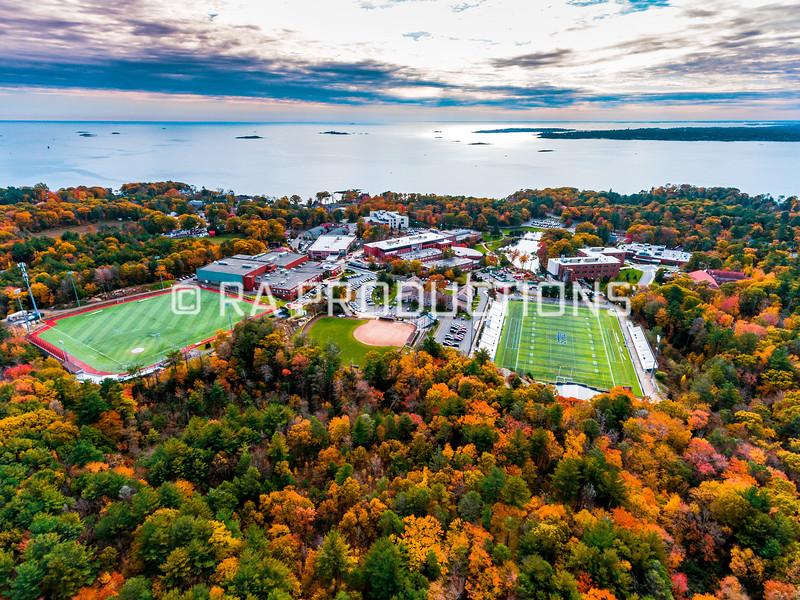 10-31-18_RAC_Drone-Foliage-21.jpg