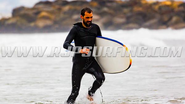 20180426 Surfer's Knoll