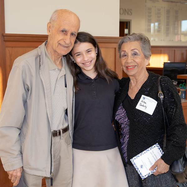 3.8.19 CSN Grandparents' and Special Friends Day-17.jpg