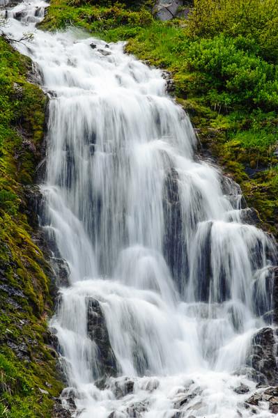 20110716 Crater Lake 038.jpg