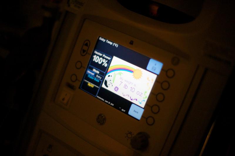 0110-SP012218-birth.jpg