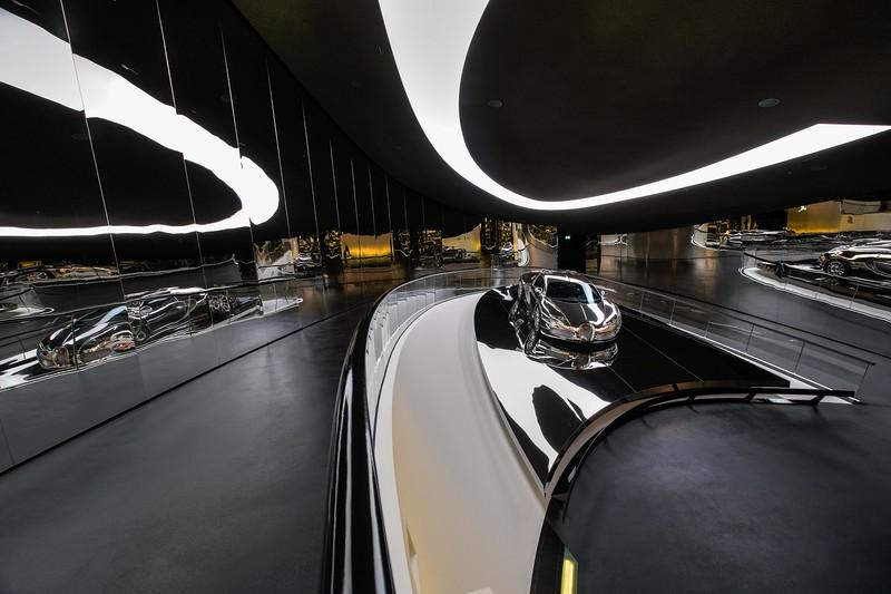 bugatti veyron (17 of 10).jpg