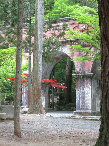 1900 Kyoto Sosui aqueduct, 1895.jpg