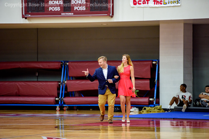 RHIT_Homecoming_2017_PEP_RALLY-11670.jpg