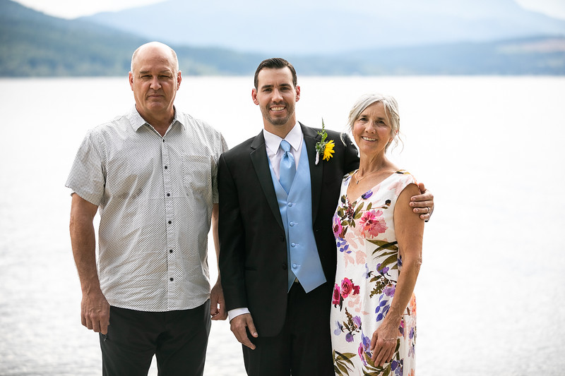 salmon-arm-wedding-photographer-2262.jpg