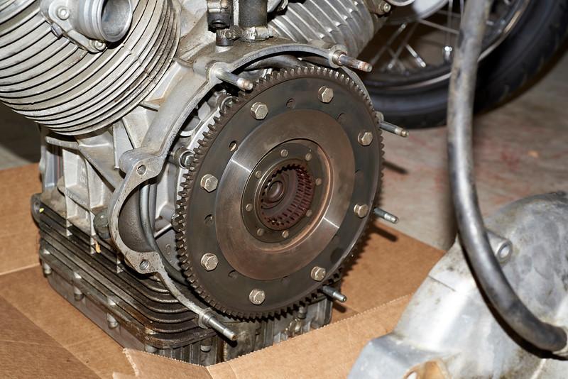 Engine 3 - LK1_3994.jpg