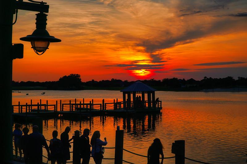 Lake Sumter-73-Edit.jpg