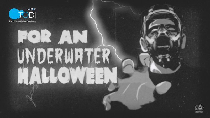 TODI Halloween 2 Final_YouTube_1080p.mp4