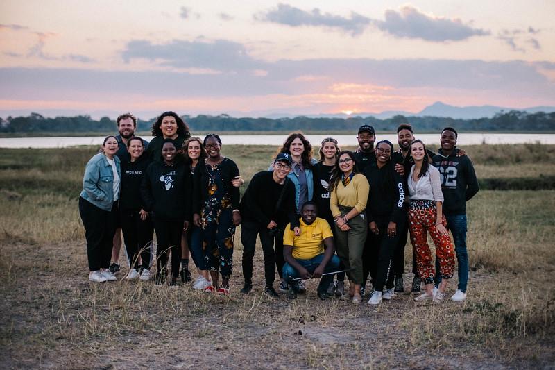 2019_06_24_Global_Malawi_ASJ_D01_Safari-51.jpg