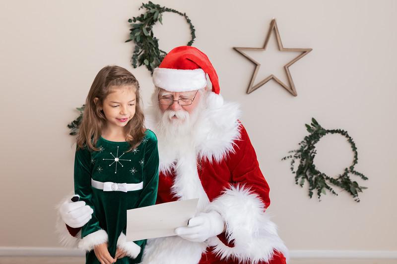 Santa 2017 HIGH Res 370A0976-Edit.jpg