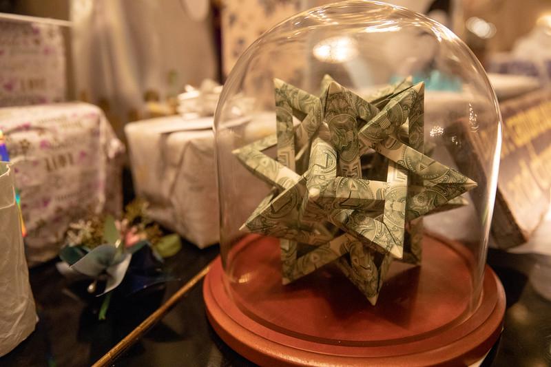 Origami Art.jpg