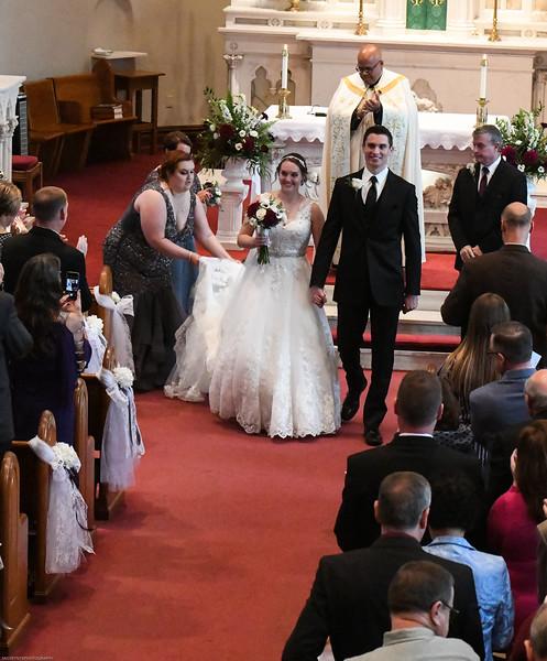 100519 Becca Dayne Wedding- Long Lens-7635.jpg