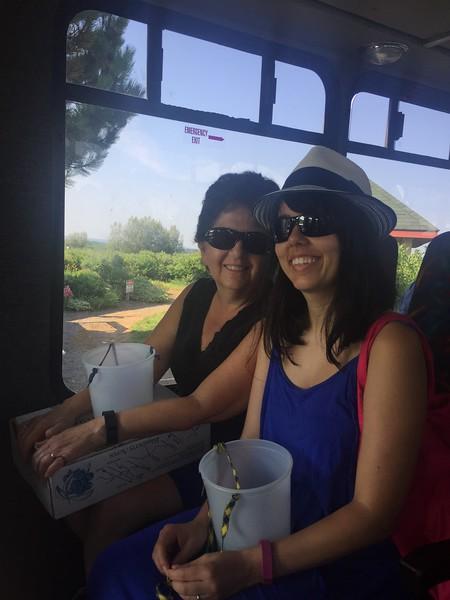 mom and ryan blueberry picking 2.jpg