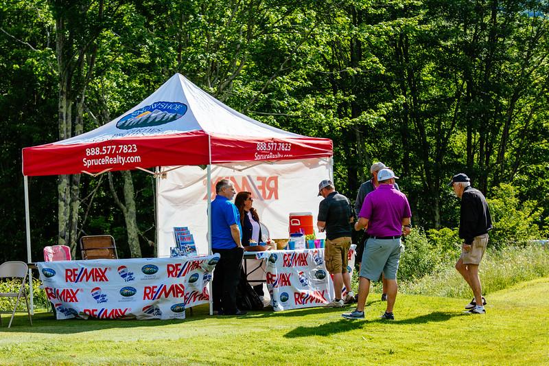 Foundation Golf-8207.jpg