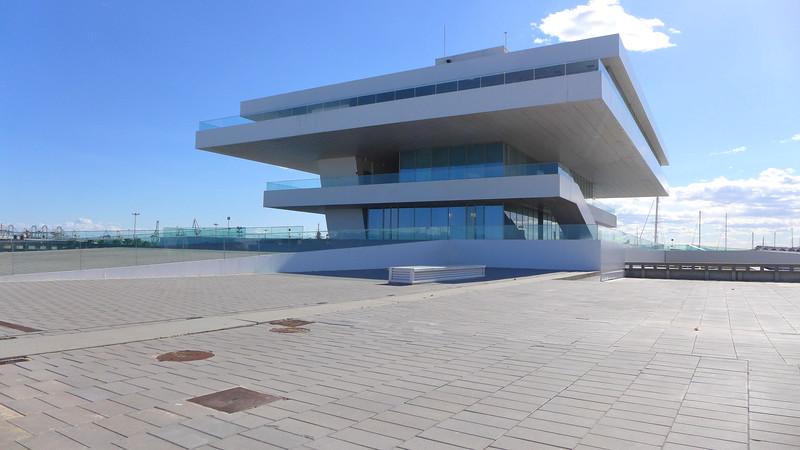 Port Valencia 8 (21).JPG