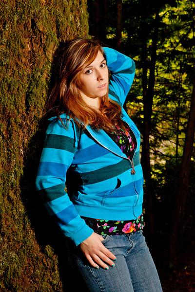 Holly Smith-9615.jpg