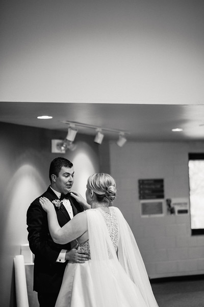 Amanda+Evan_Ceremony-203.jpg