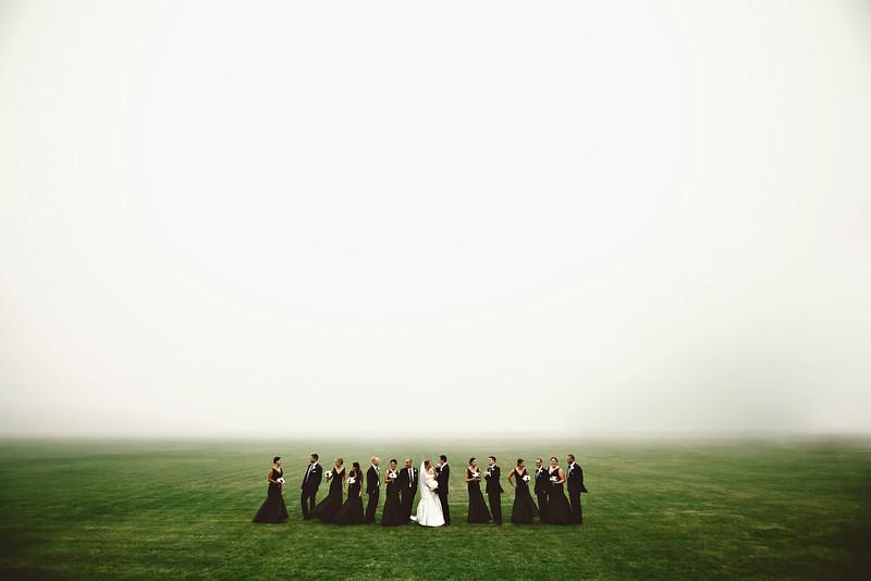 NYC Wedding photogrpahy Tim 2018-0006.JPG