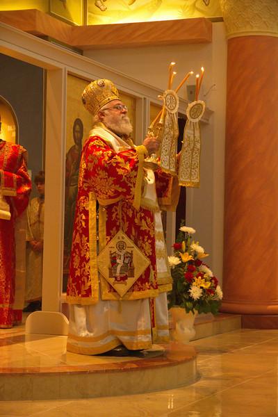 2013-06-23-Pentecost_260.jpg
