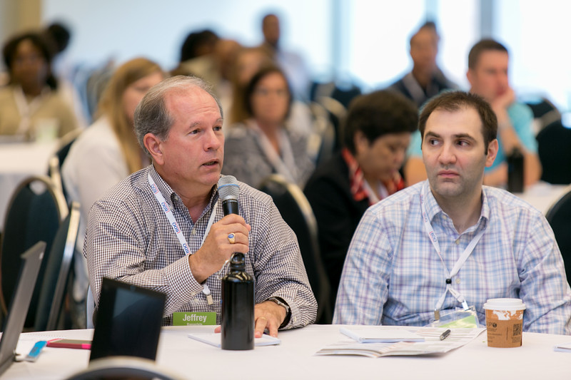 InsideNGO 2015 Annual Conference-8943.jpg