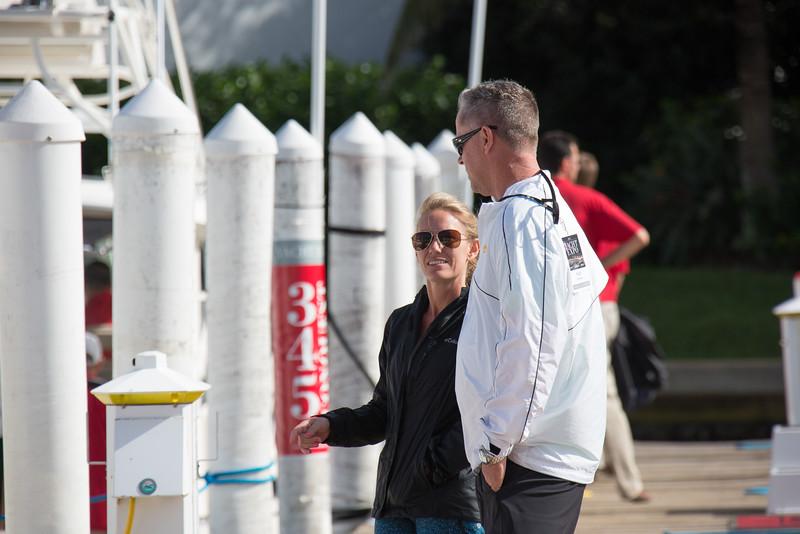 Yacht Expo 2015 - Ground (83 of 252).jpg