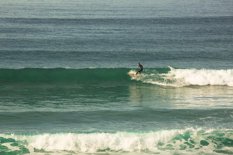 La Jolla Surf 1-8-6.jpg