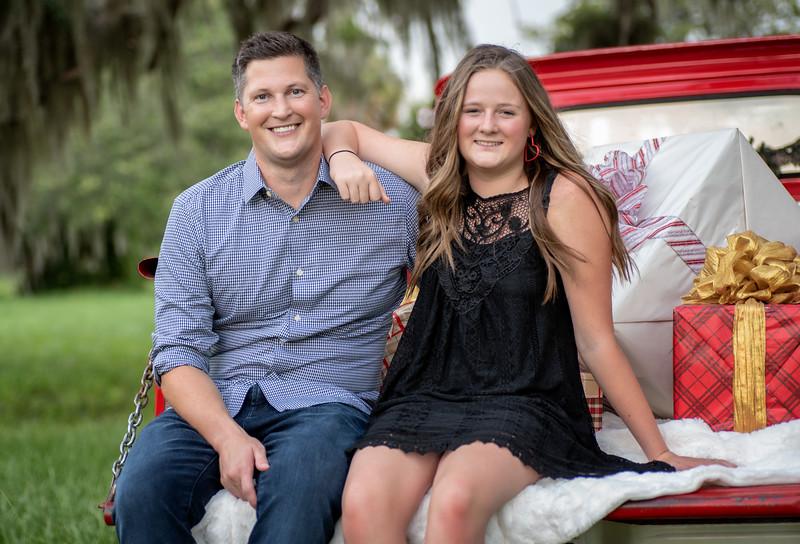 Van Hees 2019 holidays dad&daughter.jpg
