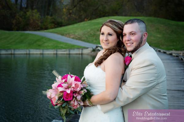 10/16/15 Head Wedding Proofs_SG
