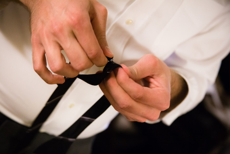 jimmy-nina-wedding-18.jpg