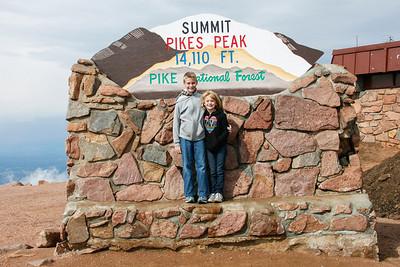2012 Aug 13_Colorado Springs