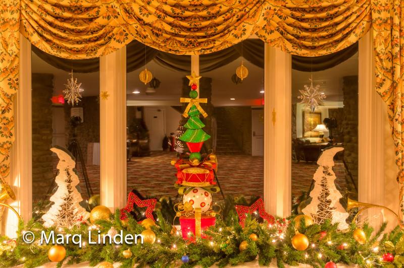 Christmas Window #1 HDR.jpg