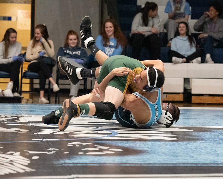 wrestling vs pemberton (39 of 55).jpg