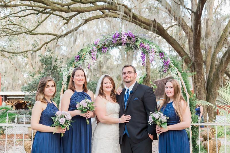 ELP0312 DeRoxtro Oak-K Farm Lakeland wedding-1519.jpg