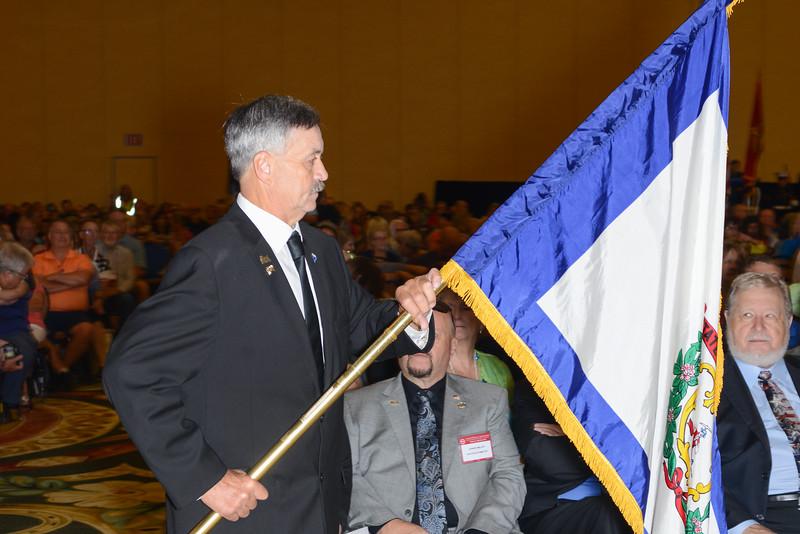 Flag Ceremony 091025.jpg
