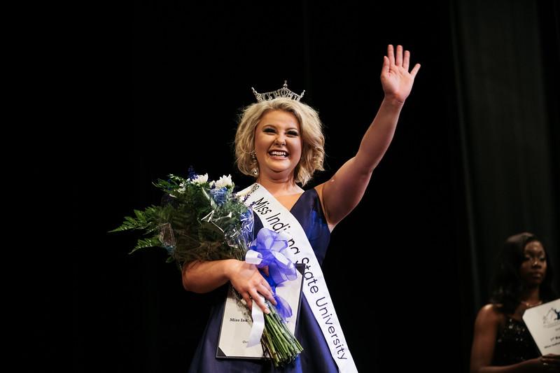 20191027_Miss ISU Pageant-7527.jpg