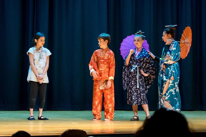 2015-11 Cinderella Performance 0054.jpg