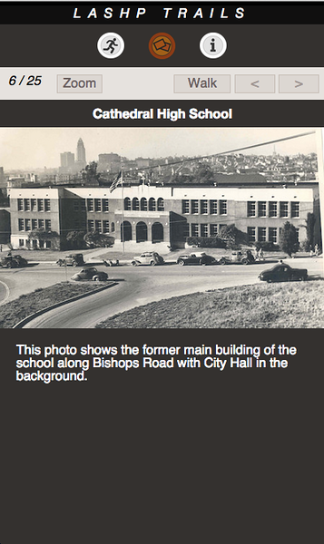 CATHEDRAL HIGH SCHOOL 06.png