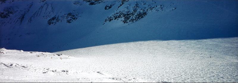 Whistler 2001 440-19.jpg