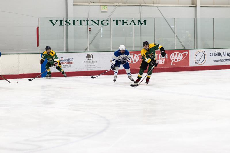 Howard Ice Hockey-89.jpg